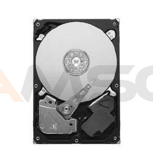 Dysk SEAGATE PIPELINE HD ST3500312CS 500GB 5900 8MB SATA