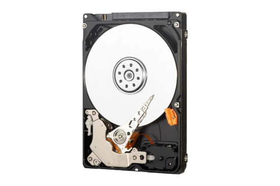 Dysk Twardy do PC 80GB 3.5'' HDD SATA 5400-7200RPM