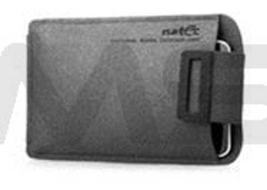 "ETUI TABLET NATEC SHEEP 10"" LIGHT GREY"