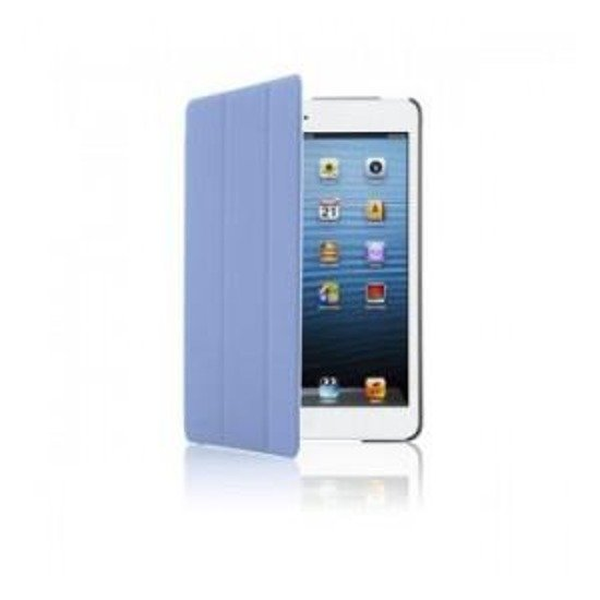 Etui Targus Click-In Protective Case iPad® mini Blue