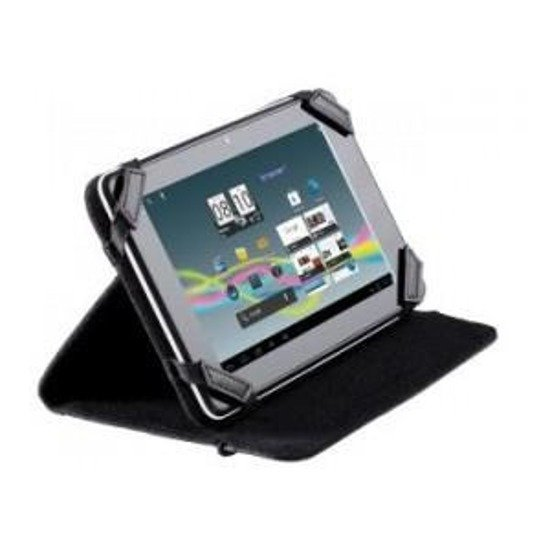 "Etui na tablet 7"" Tracer S24 Black"