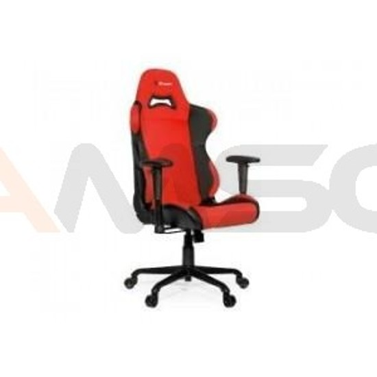 Fotel dla gracza Arozzi Torretta Gaming chair - red