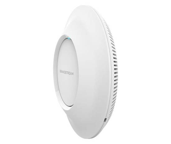 GrandStream GWN7600 802.11ac Wave-2 Access Point