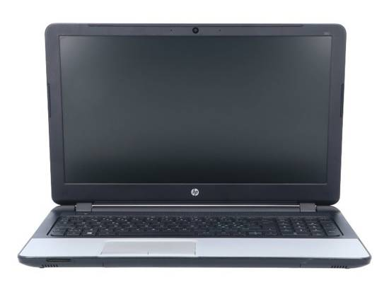 HP NoteBook 350 G2 i3-4030U 8GB 240GB SSD 1366x768 Klasa A-/B Windows 10 Home
