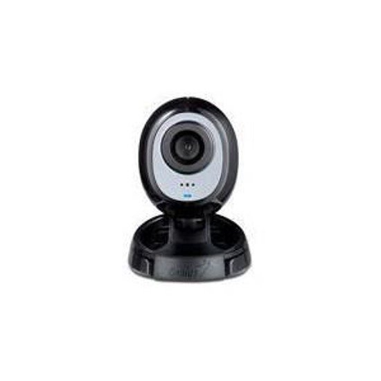 Kamera internetowa Genius FaceCam 1005 1.3MP,HD 720P,MF,MIC