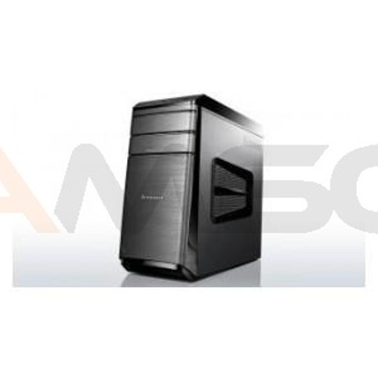 Komputer PC Lenovo IdeaCentre 700-25 i5-6400/8GB/1TB/GTX960-2GB/W10
