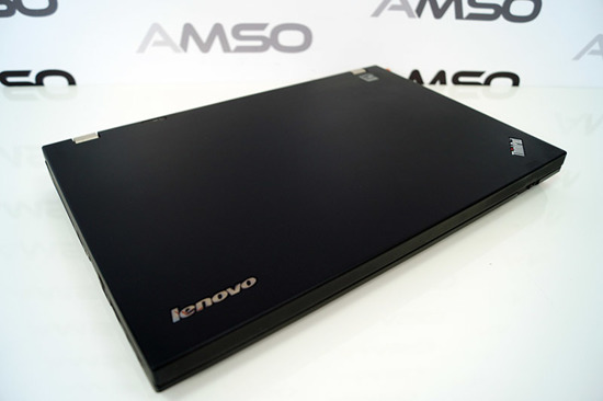 LENOVO T520 i5-2520M 2.5GHz 4GB 250GB Win 8.1