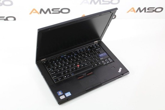 Lenovo T420s i5-2520 4GB 320GB DVD WIN 7 HOME PL L11