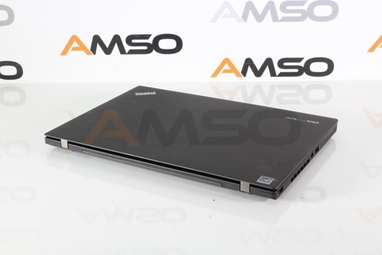 Lenovo T440 i5-4300U 4GB 120GB SSD 1366x768 Klasa A Windows 10 Home