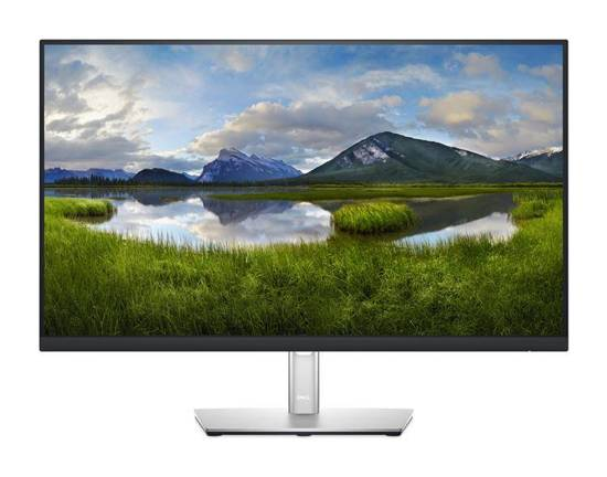 "MONITOR DELL LED 27"" P2721Q"