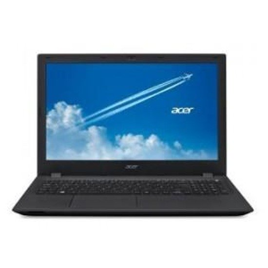 "Notebook Acer TravelMate P257-M 15,6""/i3-4005U/4GB/500GB/iHDG/81PR"