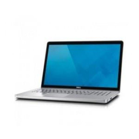 "Notebook Dell Inspiron 7746 17,3""touch/i5-5200U/8/1TB/GT845M-2GB/W81"