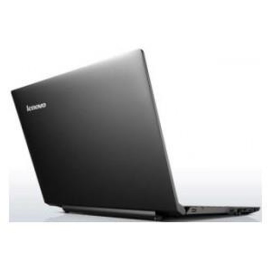 "Notebook Lenovo IdeaPad B50-70 15,6""mat/3558U/4GB/500GB/iHDG/W81"