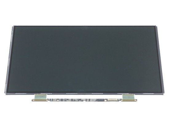 "Nowa matryca Apple MacBook Air 13,3"" A1466 A1369 A1496 LED IPS 1440x900 30Pin LP133WP91-TJA7"