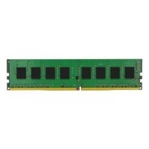 Pamięć DDR4 Kingston 4GB 2133MHz CL15 SRx8 1,2V Non-ECC
