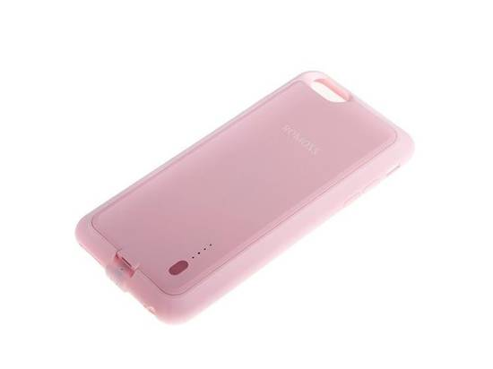 Power-Bank Romoss Case Apple iPhone 6 6s 2000mAh