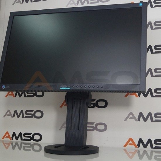 Profesjonalne EIZO EV2313W 1920x1080 LED 5ms do 7k