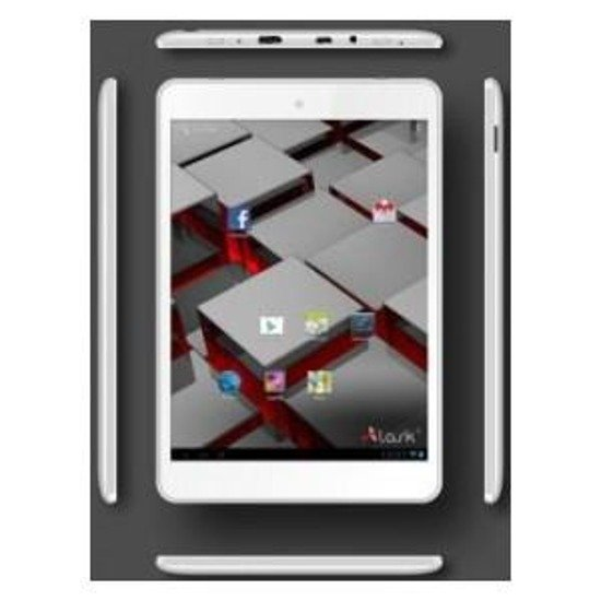 Tablet Lark FreeMe X2 8 1024MB/4GB/