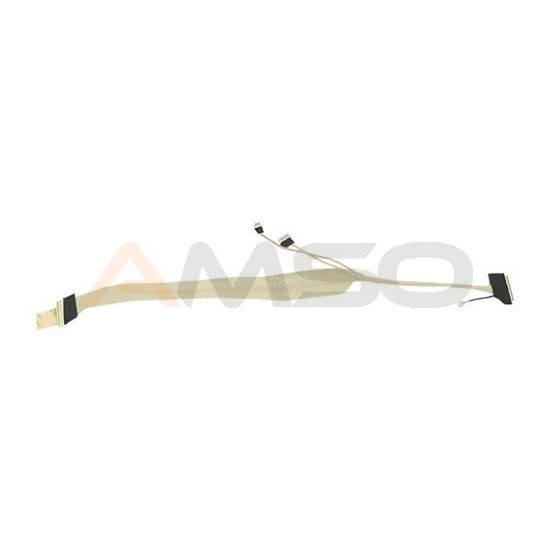 Taśma Qoltec do LCD Acer Aspire 7530 7730 7730G