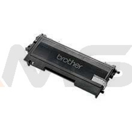 Toner Brother TN-2000 Black