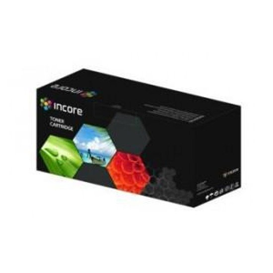 Toner INCORE do Samsung (CLP-Y300A) Yellow 1000str reg.