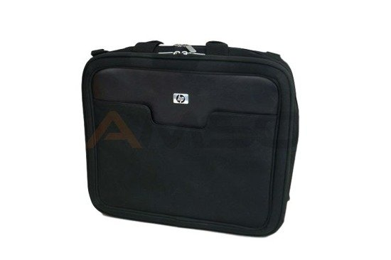 Torba na Laptopa HP Value Nylon 15.6'' 439424-001 Czarna