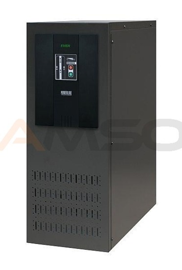 UPS Ever ON-L Powerline 6-11 VFI PFC Sin RS