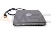 NAPĘD DELL PD01S CD-RW/DVD-ROM D410 D800 L14