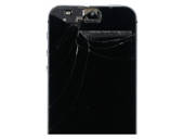 APPLE iPhone 5s 32GB A1457 Space Gray Klasa A-