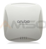 Access Point HP Aruba Instant IAP-205 Radio Integrated Antenna