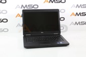 Dell Latitude E5440 i5-4300U 4GB 240GB SSD W10
