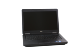 Dell Latitude E5440 i5-4300U 8GB 120GB SSD 1366x768 nVidia GeForce 610M Klasa A Windows 10 Professional