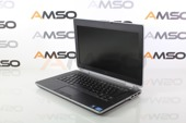 Dell Latitude E6430 14'' i3-3110M 4GB 320GB RW Windows 10 Home