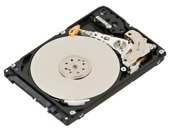 Dysk Dell 300GB 15K RPM SAS 12Gbps 2.5 in Hot-plug Hard Drive, CusKit