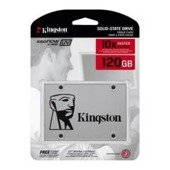 "Dysk SSD Kingston SSDNow UV400 120GB 2.5"" SATA3 (550/350) 7mm"
