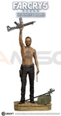 Figurka Far Cry 5 Joseph Seed figurine The Father's calling 32cm
