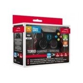 Gamepad Speedlink TORID Refresh 2 do PC/PS3