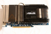 GeForce GT9600 512MB DDR3 256-bit 2xDVI A36 XX