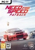 Gra Need for Speed Payback (PC)