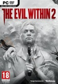 Gra The Evil Within 2 (PC)