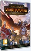 Gra Total War: Warhammer Old World Edition (PC)
