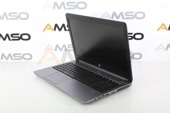 HP ProBook 650 G1 i5-4200M 4GB 120GB SSD 1366x768 Klasa A Windows 10 Home