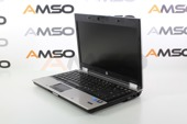 HP EliteBook 8440p i5-520M 4GB DDR3 250GB DVD-RW 1600x900