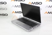 HP EliteBook 8460p i5-2520M 4GB 320GB RW Klasa A-