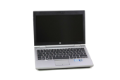 HP Elitebook 2570p i7-3520M 1366x768