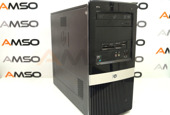 HP Pro 3015 MT Athlon II X2 215 2x2.7GHz 4GB 250GB DVD Windows 10 Home AN1