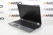 HP ProBook 6550b i5-520M 4GB 250GB DVDRW 1366x768 Klasa A Windows 10 Home