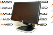 HP ProDisplay P201 LED 20'' 5ms 1600x900 PIVOT J21E