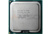 Intel Dual Core E5400 2x2,7GHz s775 65W OEM