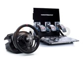 Kierownica Thrustmaster T500RS GR Racing Wheel PC/PS3
